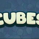 Игровой автомат Cubes