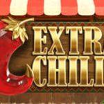 Игровой автомат Extra Chili